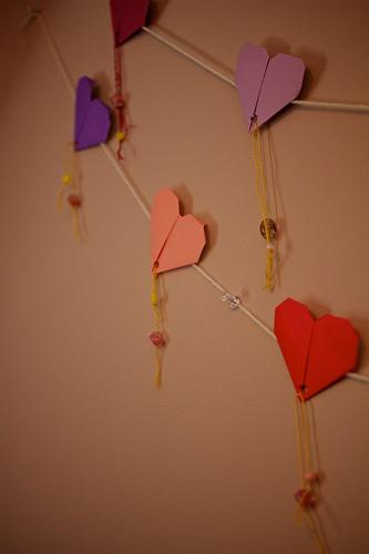 Valentine's 2011 61