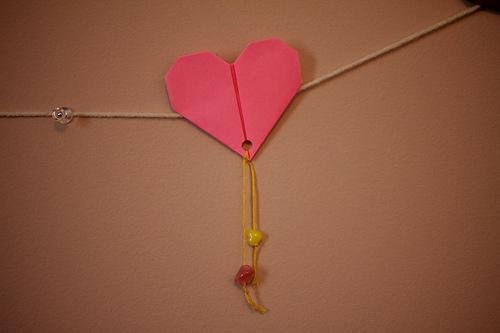 Valentine's 2011 59