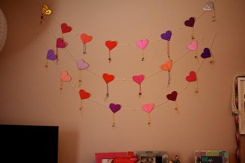 Valentine's 2011 62