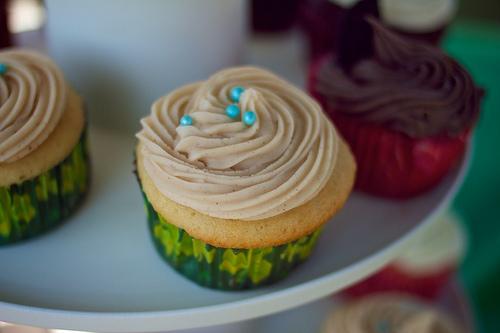 Cupcake Sale! 29