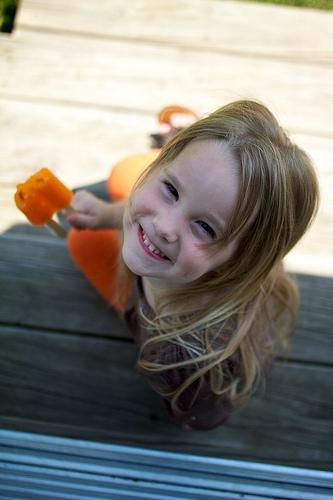 Babysitting Graysen- 13th 121