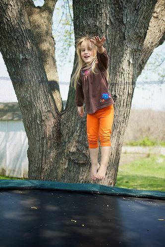 Babysitting Graysen- 13th 152
