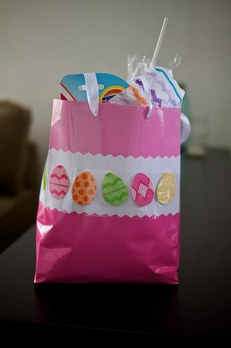 Easter Weekend Plainfield 45